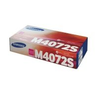 Samsung CLT-M4072S Magenta Toner Cartridge