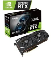 Asus GeForce RTX 2080 Ti Advanced Edition 11GB Graphics Card