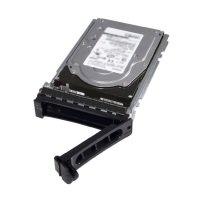 Dell 2TB RPM SATA 6Gbps 2.5in Hot-plug hard drive Hybrid Carrier