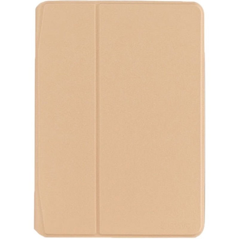 Survivor Folio iPadAir iPadPro 9.7 Gold