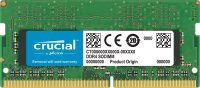 Crucial 8 GB DDR4, 2400 MT/s SODIMM Memory for Mac