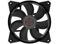 Coolermaster Masterfan MF120L Fan