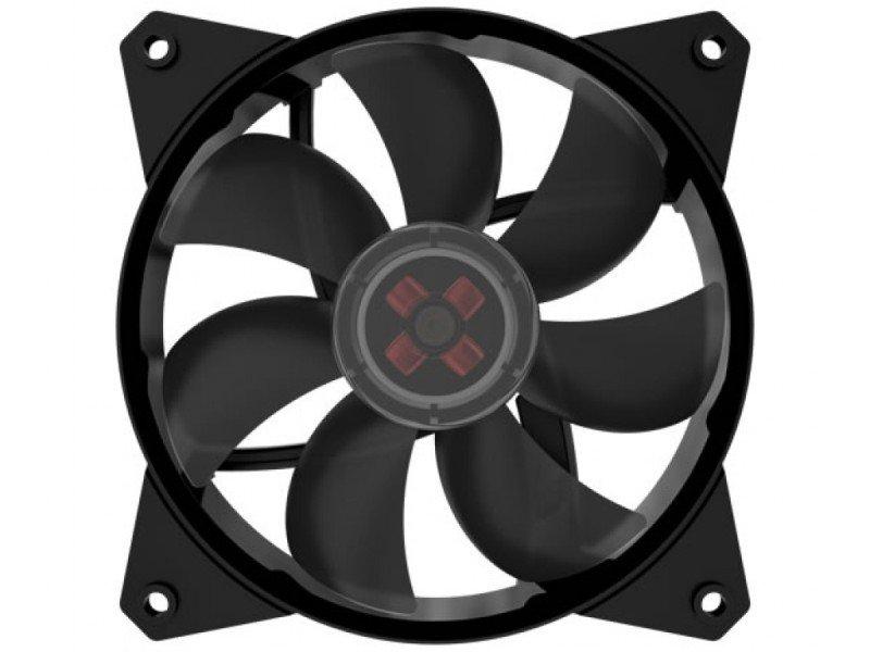 Coolermaster Masterfan MF120L Fan