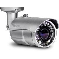 TRENDnet TV-IP344PI Indoor / Outdoor 4 MP Motorized Varifocal PoE IR Network Camera