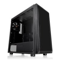 Thermaltake Versa J23 Tempered Glass Edition Case