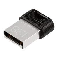 PNY Elite-X Fit 3.0 128 GB USB Flash Drive