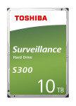 Toshiba S300 10TB Hard Drive