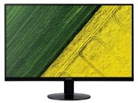 "Acer SA240Ybid 23.8"" Full HD IPS Monitor"