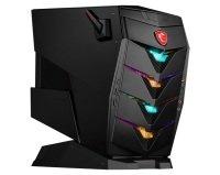 MSI Aegis 3 8RC-089UK 1060 Gaming PC