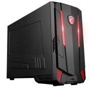 MSI Nightblade MI3 8RC-040UK 1060 Gaming PC