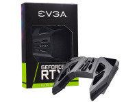 EVGA GeForce RTX NVLink 4-Slot Spacing SLI Bridge