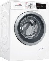 Bosch Serie 6 WVG30462GB 7kg Wash 4kg Dry Freestanding Washer Dryer - White