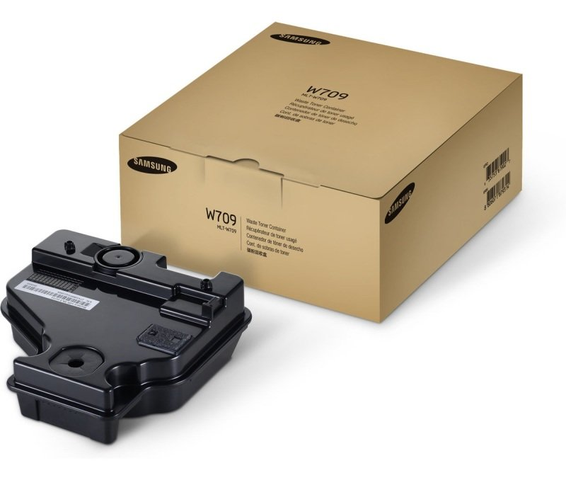 Samsung MLT-W709 Toner Collection Unit