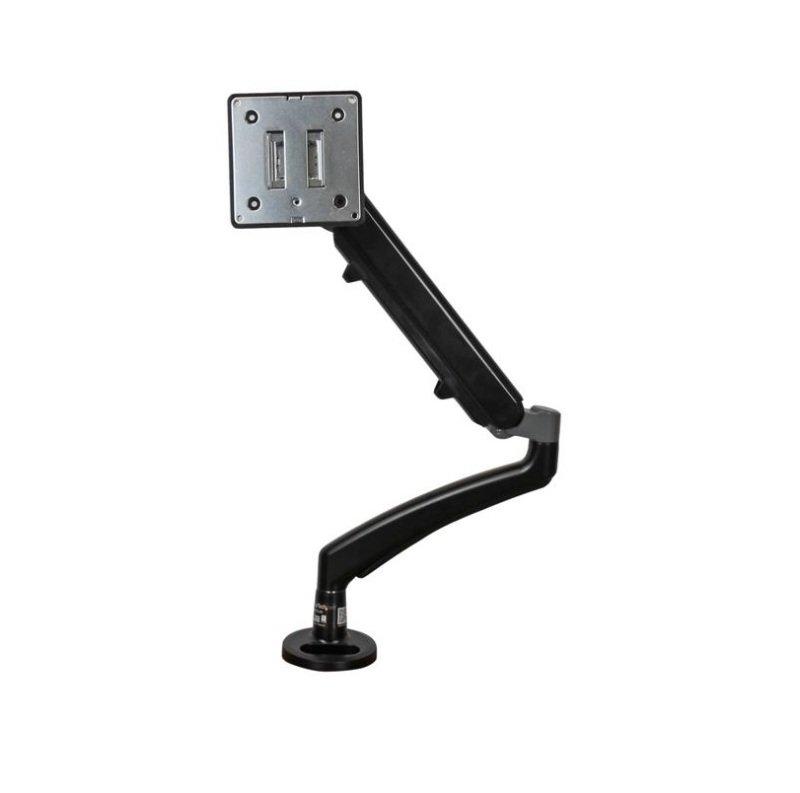 StarTech.com Desk-Mount Monitor Arm