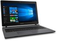 MEDION AKOYA P6677 Laptop