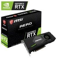 GeForce RTX 2080 | Ebuyer com