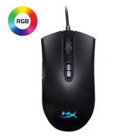 HyperX Pulsefire Core RGB Mice