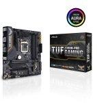Asus TUF Z390M-PRO GAMING LGA 1151 DDR4 ATX Motherboard