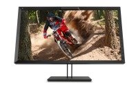 "HP DreamColor Z31x 31.1"" UHD 4K IPS Monitor"