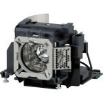 Panasonic Lamp Module for PT-VW345NZ/PT-VW340Z Projectors
