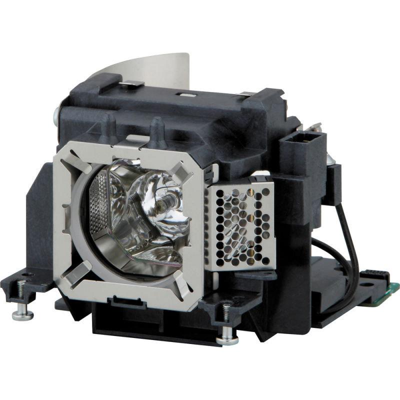 Panasonic Lamp Module for PT-VW345NZ/PT-VW340Z Projectors