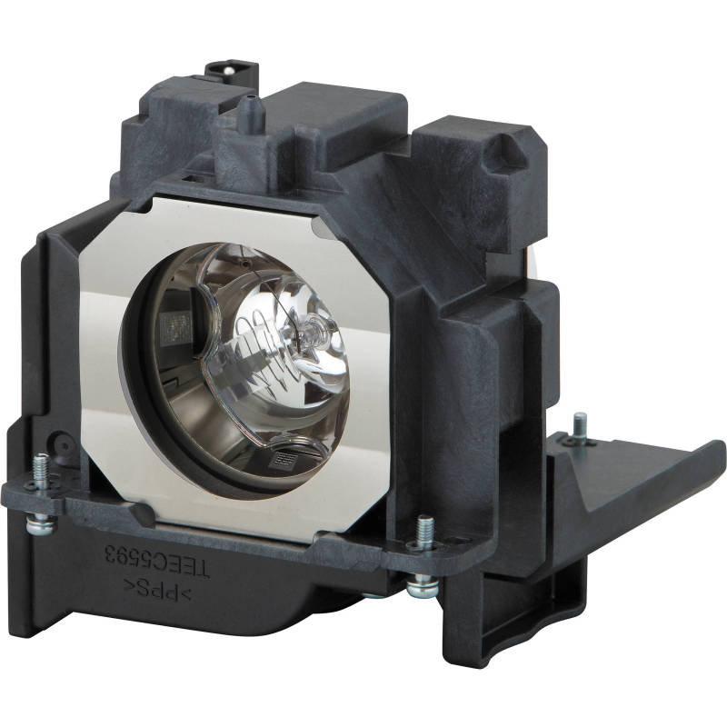 Panasonic Replacement Lamp For Pt-ew730/ Pt-ex800/ Pt-ez770