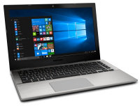 MEDION AKOYA S3409 Intel i3 256GB SSD Ultrabook