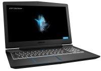 MEDION ERAZER X6603 Gaming Laptop