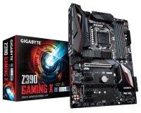 Gigabyte Z390 GAMING X LGA 1151 DDR4 ATX Motherboard