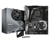 ASRock Z390 Taichi Ultimate LGA 1151 DDR4 ATX Motherboard