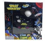 Space Invaders Classic Plug and Play Arcade Game