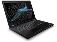 Lenovo ThinkPad P Series P52s Mobile Workstation