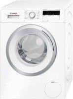 Bosch Serie 4 WAN24100GB 7Kg 1200 Spin Washing Machine - White