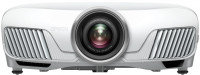 Epson TW7400 4k Enhanced 2400 Lumens Projector