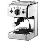 Dualit 3 In 1 Coffee Machine 15 Bar 1250w Canvas White