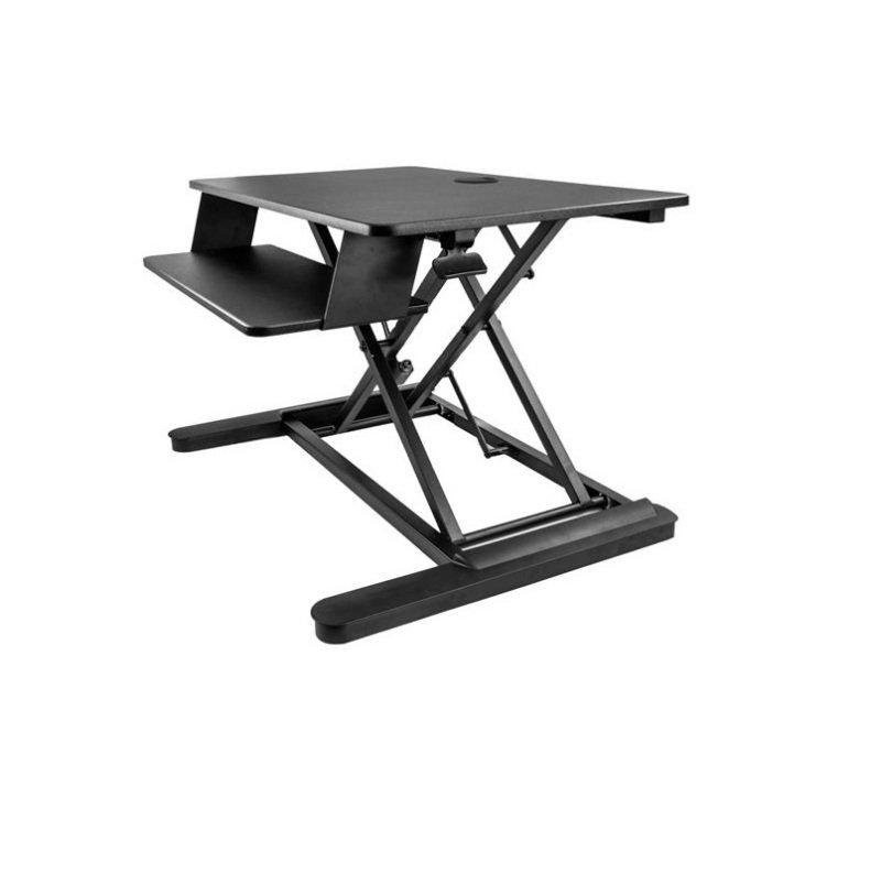 StarTech.com it-Stand Desk Converter