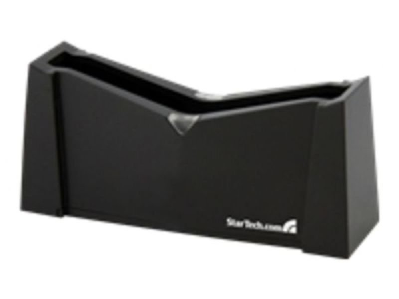 StarTech.com USB to SATA External Hard Drive Docking Station for 2.5in SATA HDD  SATA Hard Drive Dock