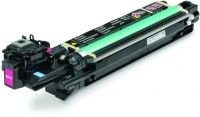 Epson PHOTOCONDUCTOR UNIT MAGENTA - S051202 30.000 PAGES