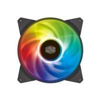 Coolermaster Masterfan MF140R ARGB Fan