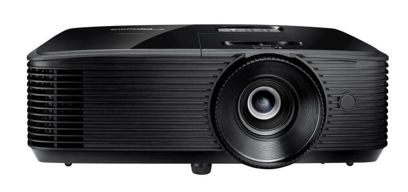 Optoma H184X WXGA 3600 Lumens Projector