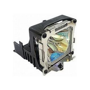 Benq Projector Lamp For Benq Ms513,