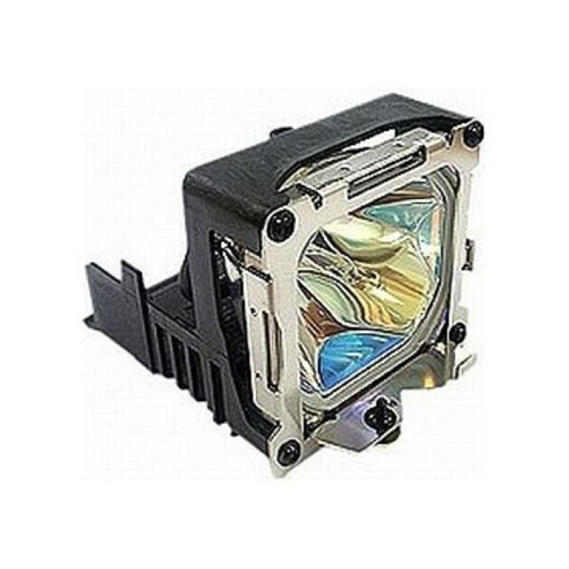 Image of Benq Projector Lamp For Benq Ms513,