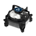 Arctic Cooling Alpine 11 Gt Rev.2 Intel Processor Cooler