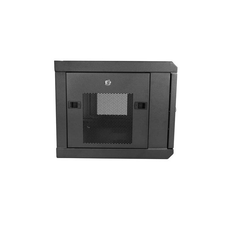 StarTech com 6U Wall-Mount Server Rack Cabinet