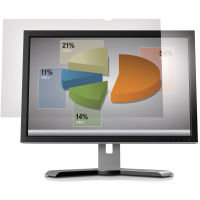 "3M AG Filter 21.5"" Anti-Glare Filter for Widescreen Monitor"