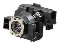 Epson Replacement Lamp Module For Eb-1720,eb-1725,eb-1730w,eb-1735w Projector