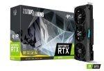 Zotac GeForce RTX 2070 AMP Extreme Core 8GB Graphics Card