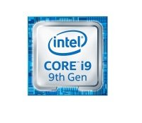 Intel Core i9 9900K 3.6 GHz Tray Processor