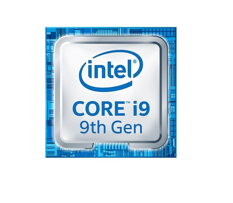 Intel Core i9 9900K 3 6 GHz Tray Processor