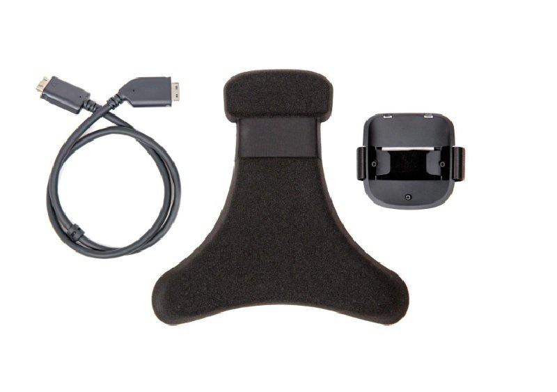 VIVE Wireless Pro Clip